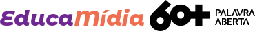 Logo Educamidai 60+